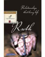 Fisherman Bible Study- Ruth