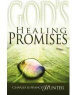 Gods Healing Promises