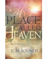 Place Called Heaven,A