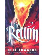 Return (Chronicles of Heaven #5)