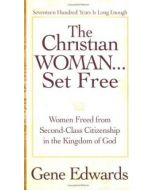 Christian Woman Set Free, The