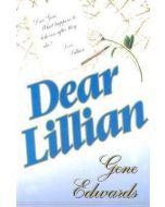 Dear Lilian