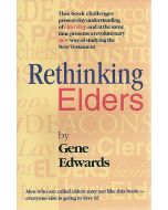 Rethinking Elders