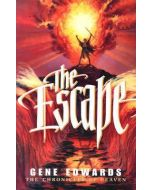 Escape, The