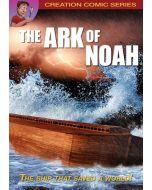 The Ark of Noah (min. 3)