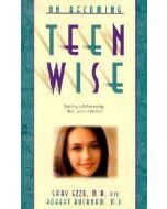 On Becoming Teen Wise (NETT/NETT)