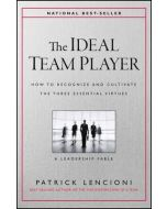 Ideal Team Player, The