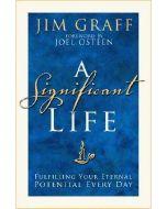 Significant Life, A