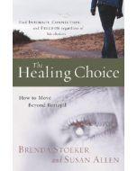 Healing Choice, The
