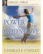 Power Of God's Love, The
