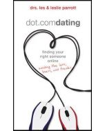 dot.com dating : Finding Your Right Someone Online: Avoiding the Liars, Losers, and Freaks