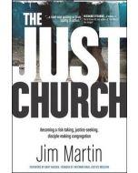Just Church