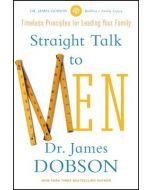 Straight Talk To Men