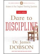 New Dare To Discipline, The