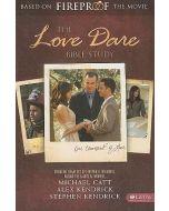 Love Dare Bible Study, The