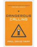Dangerous Calling- SC