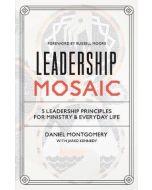 Leadership Mosaic