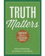 Truth Matters