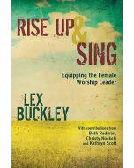 Rise Up & Sing