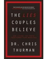 Lies Couples Believe, The