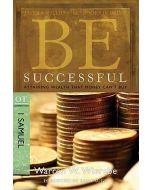 Be Successful (1 Samuel) - Updated