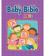 Baby Bible ABCs, The