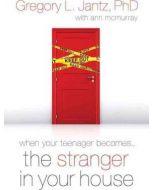 Stranger in Your House