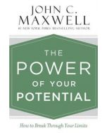 Power of Your Potential, The
