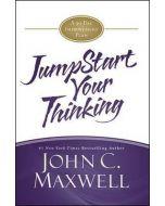 JumpStart Your Thinking