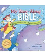 My Sing-Along Bible