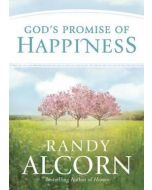 God's Promise of Happiness (Booklet)