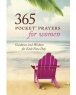 365 Pocket Prayers for Women