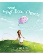 Your Magnificent Chooser (Children)