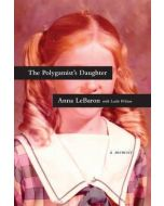 Polygamist's Daughter, The (Biography)