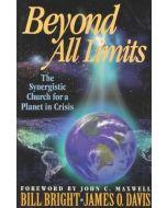 Beyond All Limits