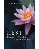 Rest (NETT)