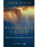 Pleasures of God, The