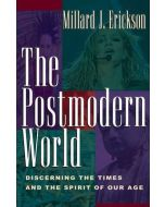 Postmodern World, The