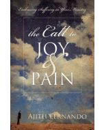 Call To Joy And Pain, The