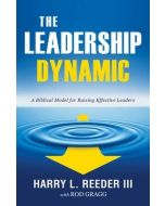 Leadership Dynamic, The