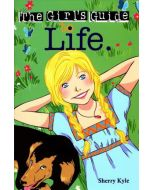 Girl's Guide to Life