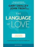 Language Of Love, The (Revised/Updd)
