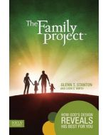 Family Project, The