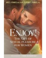 Enjoy! The Gift of Sexual Pleasure for Women