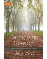Caregiving Season, The