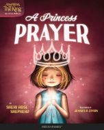 A Princess Prayer