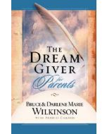 Dream Giver For Parents, The