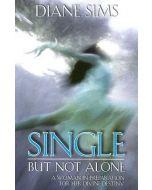 Single, But Not Alone