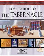 Rose Guide to the Tabernacle