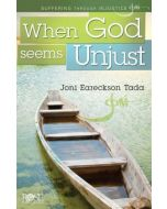 When God Seems Unjust Pamphlet